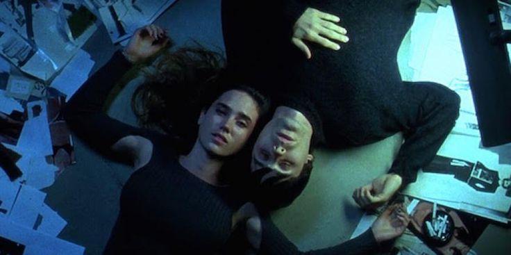 Review of Requiem for a Dream