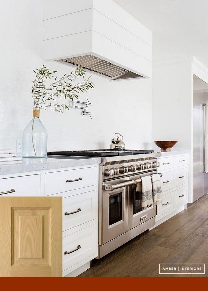 Kitchen Design Ideas 2016 Uk Smallkitchenremodeling Kitchenrenovation Kitchen Remodel Small Diy Kitchen Remodel Kitchen Remodel