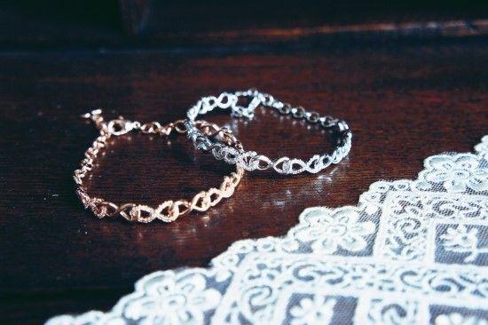 [여성팔찌] Slim Infinity (슬림 인피니티)  여성 악세사리, 팔찌, 여성팔찌, 패션, 은팔찌, 레이어드팔찌, 레이어드, 악세사리 #bracelet #fashion #femaleaccessory #accessory #layered #layeredbracelet #lajollamarket #silver #rosegold #lajollamarket #nolnam