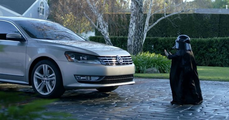 Greatest Super Bowl Commercials of All Time: A Brief and Biased Retrospective
