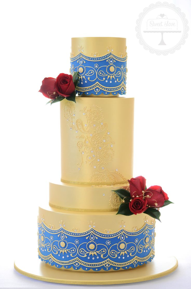 Cake Designs Coffs Harbour : 25 best Favourite Wedding Cakes images on Pinterest
