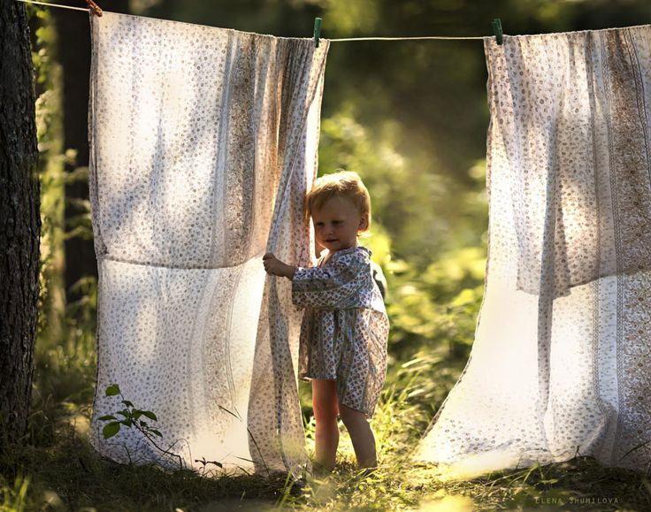Best Elena Shumilova Images On Pinterest Animation Children - Mother takes amazing pictures ever children animals farm