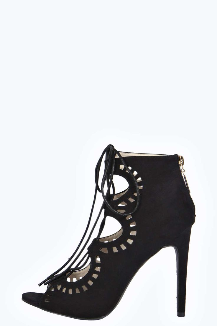 48 best HEELED SANDALS images on Pinterest | Heeled sandals ...