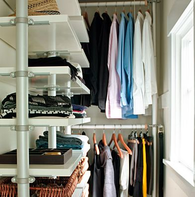Bea Johnsons Zero Waste Closet I 39 D Wear That Pinterest