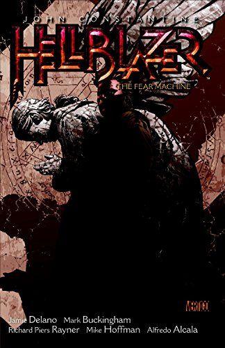 hellblazer comic pdf free download