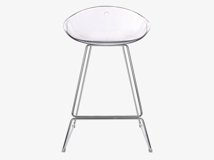 11 best Clear kitchen bar stools images on Pinterest | Bar ...