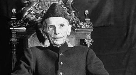 Pakistan to Use Jinnah's Speech to Combat Religious Intolerance