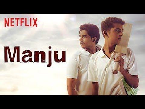 Manju Netflix Resenha Da Serie Indiana Que Fala Sobre Correr