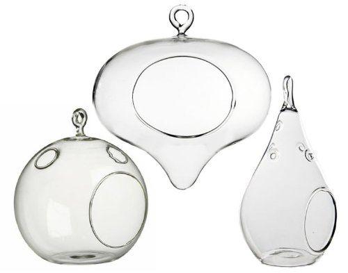 665 Best Images About Bud Vases On Pinterest Ceramics