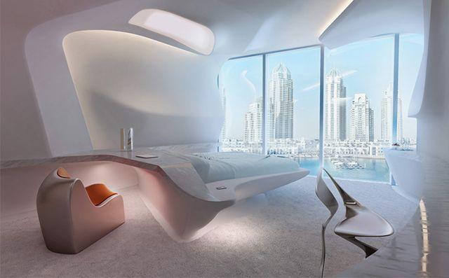 Zaha-Hadid-projektuje-niezwykle-wnetrza-dla-Opus-Office-Tower-w-Dubaju-1