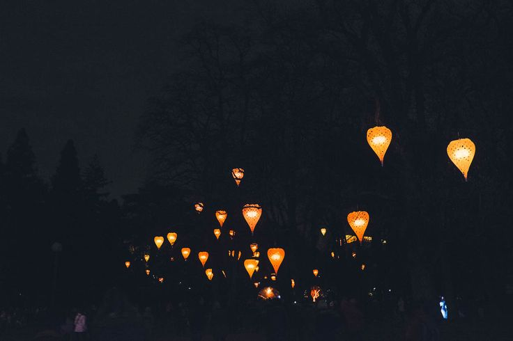 Lyon Festival Of Lights / Fête des Lumières 2014 - Photography Blog - http://eetuahanen.com/blog/lyon-festival-of-lights-fete-des-lumieres-2014/ #photography
