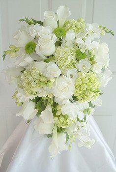 2018 年の wedding flowers guide modern wedding table flower