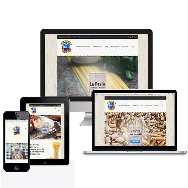 Siamo entusiasti di annunciarvi il lancio del nostro nuovo sito web dopo mesi di duro lavoro. Sul nuovo sito troverete informazioni utili su di noi e squisite ricette realizzate per voi dalle nostre fantastiche food-bloggers #moisellobloggers. Veniteci a trovare su http://moisello.com