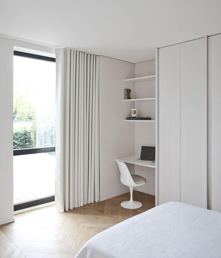 Est-Magazine-Japon-Apartment-RMGB Architects
