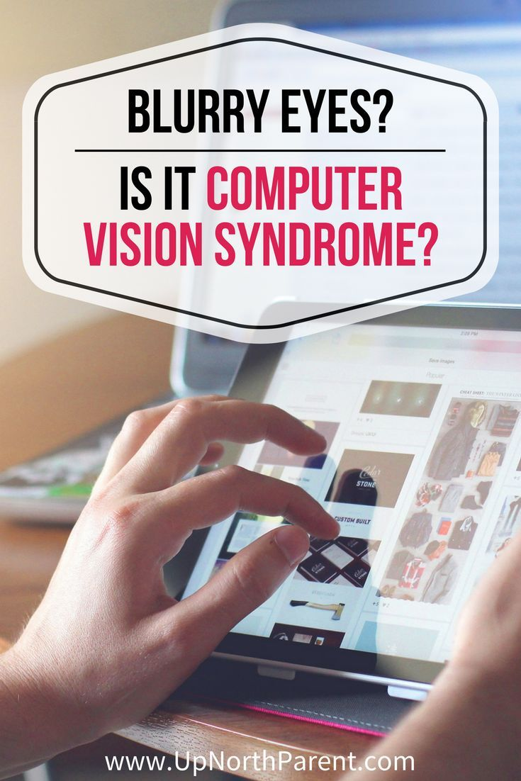 Eye strain, blurry vision, headaches, dry eye and neck strain are all symptoms related to Computer Vision Syndrome or Digital Eye Strain. Lakes Area Eyecare of Baxter, MN has the tips and advice to help give your tired eyes a break.#eyecare #vision #eyes #blurryeyes #eyehealth