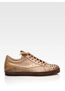 Обувь васконте в москве