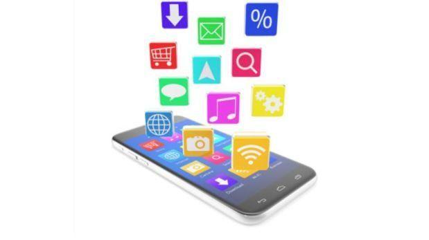 ¿Sirve cerrar aplicaciones de tu teléfono para ahorrar batería?