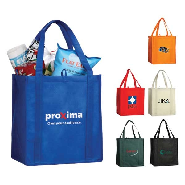 35 best images about Promotional Products for your business on ...