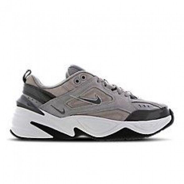 Pin de Emmanuel Gambiza en Sneaker head en 2020 | Zapatos ...