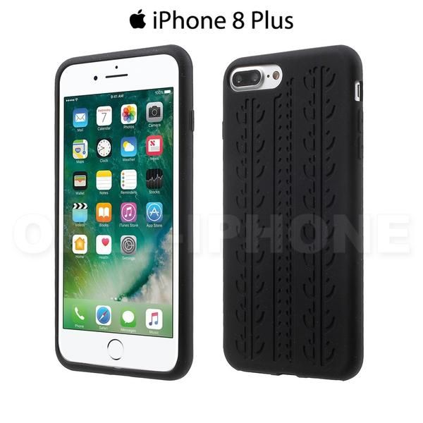 coque pneu iphone 6 | Iphone, Electronic products, Phone