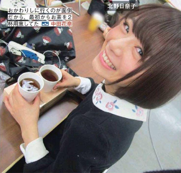 senup: #乃木坂46 FRIDAY 2017年5月5日号 乃木撮 Vol.8 ② | 日々是遊楽也