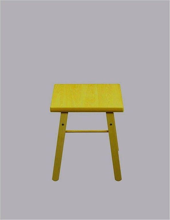 Table De Chevet Scandinave Gifi Luxe Photographie Impressionne Gifi Table De Chevet Of Table Di 2020