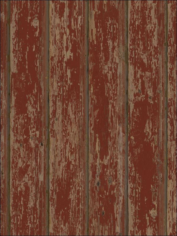 wallpaperstogo.com WTG-109901 Chesapeake Country Wallpaper