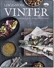 Løgismose vinter af Anders Vald - køb bogen hos SAXO.com