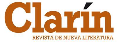 Revista Clarín