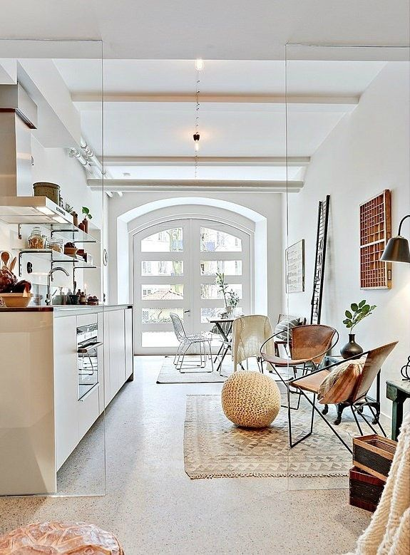 486 best Flooring images on Pinterest   Flooring, Architecture ...