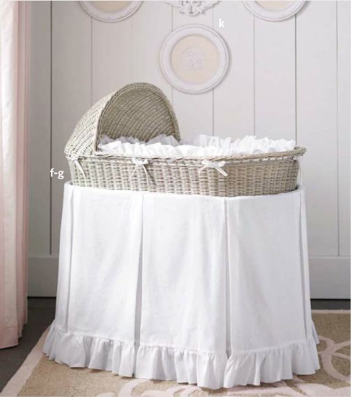 adorable: Baby Furniture Decorations, Baby Baby, Baby 3, Baby Craddle, Baby Bollich, Baby Girl, Baby Iannello, Adorable Baby, Baby Cribs