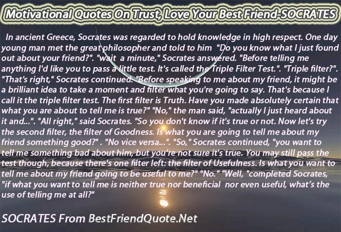 90 Best Images About Best Friend Quotes On Pinterest