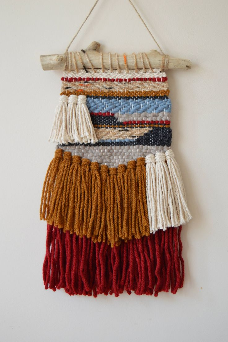 Woven Tapestry Wall Hangings 313 best weaving images on pinterest | tapestry weaving, woven