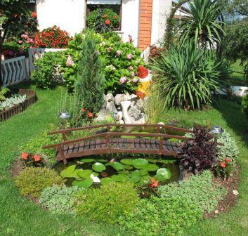 Wildflower Garden Ideas garden design garden design with wildflower gardens on pinterest Wildflower Garden Design