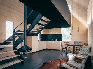 Best Maison En Kit Ideas That You Will Like On Pinterest