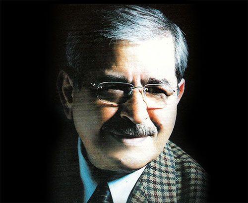 Mahzuni Şerif - Vikipedi-01-07-1943 - Aşık Mahsuni, halk ozanı (ö. 2002)DOĞDU.