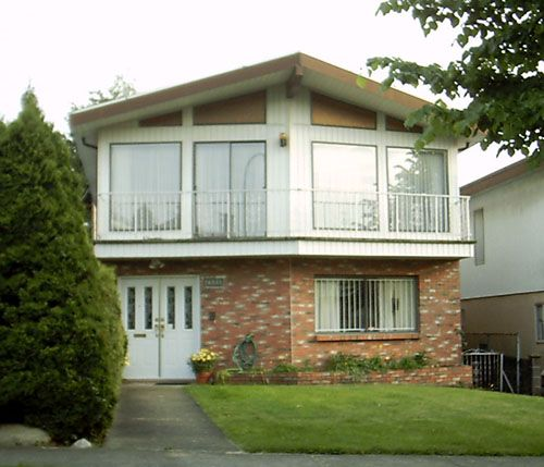 Vancouver-Special-House.jpg (500×429)