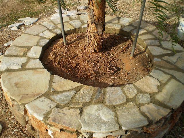 El blog de la elena un blog dulce divertido y - Como hacer una jardinera ...