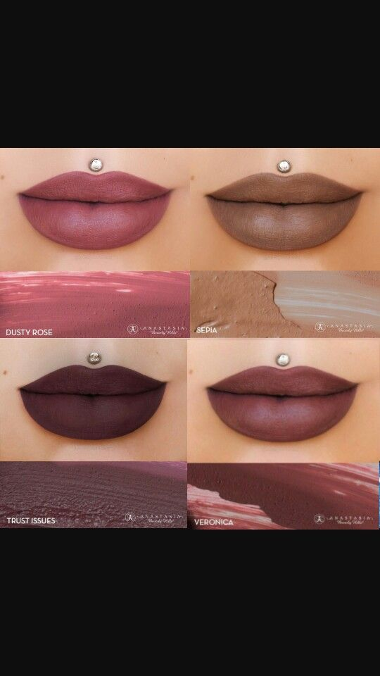 595 Best Images About Makeup On Pinterest