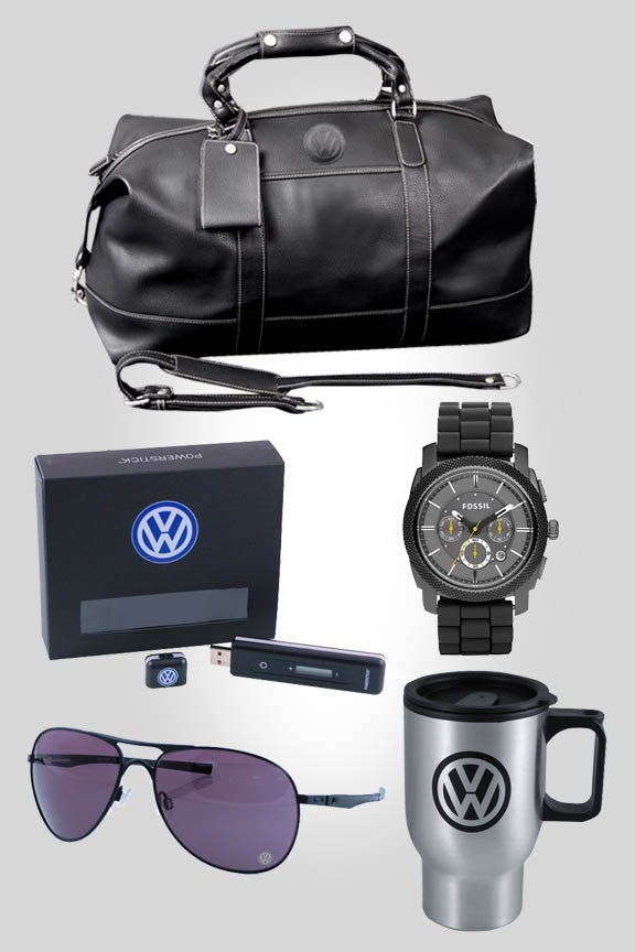 Enter the #VWPhotoContest to win the city prize pack: vwoa.us/NNXVRS
