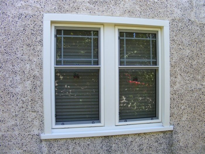 Best 25 anderson replacement windows ideas on pinterest for Top 5 replacement windows