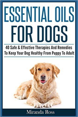 16 best best worm medicine for dogs images on pinterest best free ebook with 40 essential oil recipes for dogs includes bug repellent ear fandeluxe Document