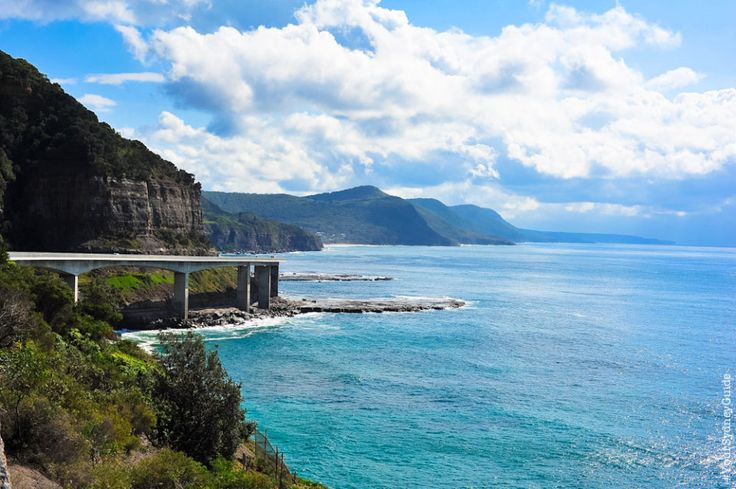 Day Trips From Sydney - Your Sydney Guide