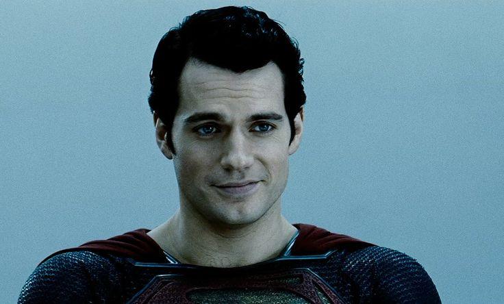 David Goyer Reveals Why MAN OF STEEL Isnt Called SUPERMAN - News - GeekTyrant