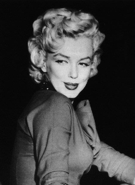 Citaten Marilyn Monroe Chord : Best images about beautiful marilyn monroe on pinterest