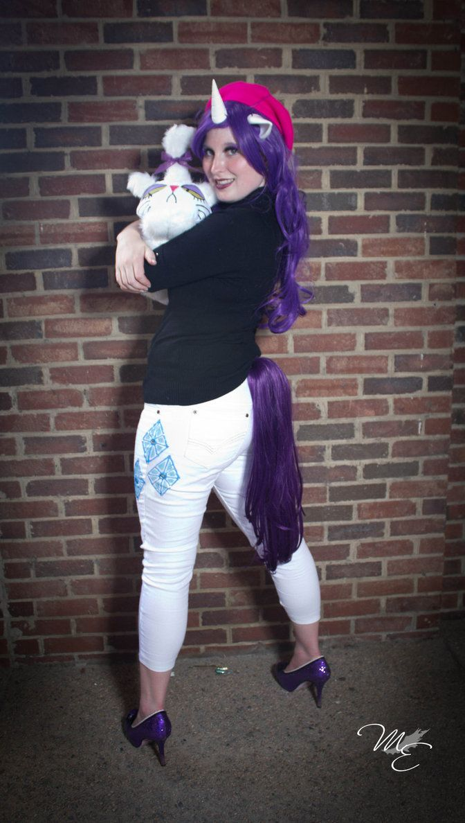 Pony Costume Ideas Best 10 Rarity Costume Ideas On Pinterest Mold Making Cheap