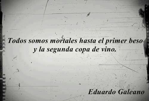 20 Frases De Amor De Eduardo Galeano: 17 Best Images About E. Galeano On Pinterest