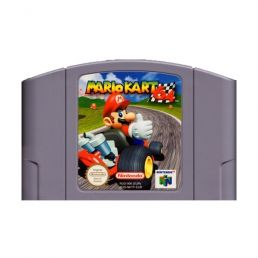 Nintendo 64 For Sale - Buy N64