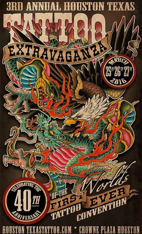 1000 ideas about houston tattoos on pinterest texas for Houston tattoo expo