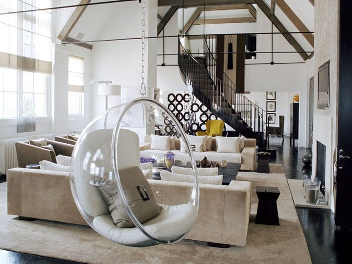 3 Kelly Hoppen Kelly Hoppen Is A World Renowned British Designer Who Has  Pioneered A